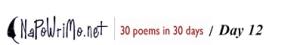 30 poems in 30 days_12