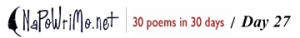 30 poems in 30 days_27