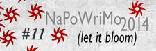 NaPoWriMo2014_11