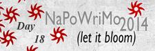 NaPoWriMo2014_18