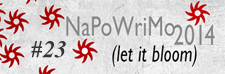 NaPoWriMo2014_23