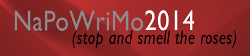 NaPoWriMo2014_3
