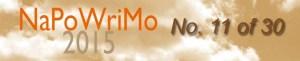 NaPoWriMo2015_11