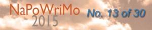 NaPoWriMo2015_13