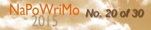 NaPoWriMo2015_20