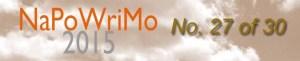 NaPoWriMo2015_27