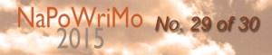 NaPoWriMo2015_29