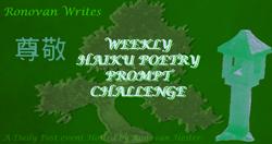 RonovanHaikuPrompt_logo