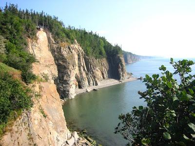Sea_Cliffs