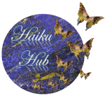haiku-hub-badge