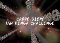 Tan Renga_chain