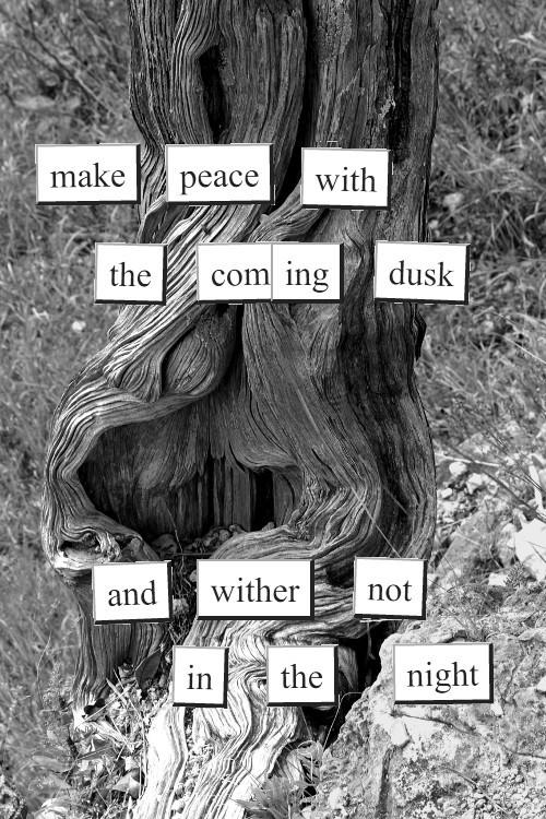 make-peace