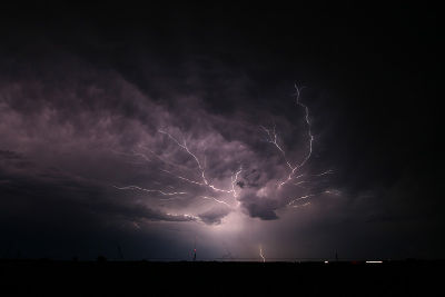 storm-clouds-pierced-by-light