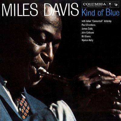 thank you, Miles.jpg
