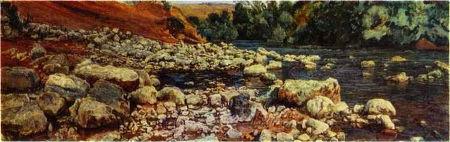 flowing over stones.jpg