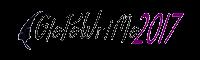 GloPoWriMo 2017