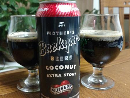tasty tropics brew