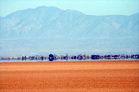 shifting desert sands.jpg