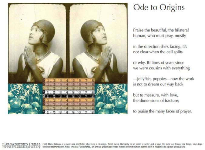 Ode to Origins.jpg
