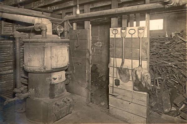 giant furnace groans.jpg