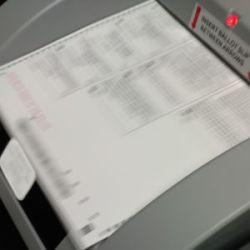 ballot in box_2