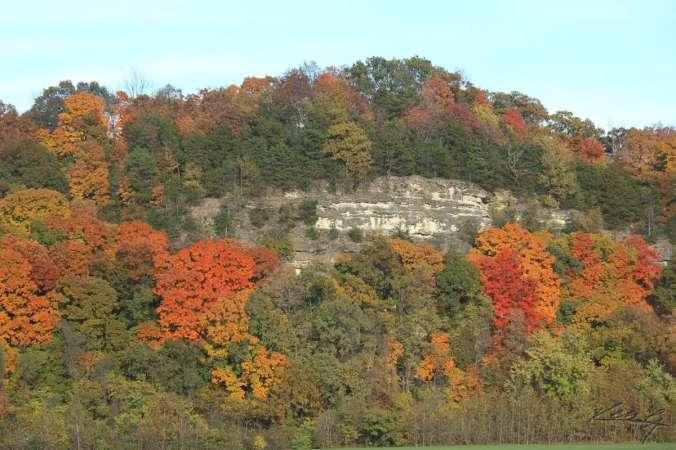 Fall Color, Finally_12