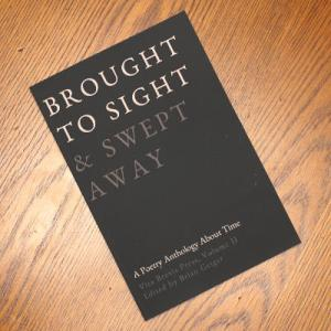 Brought to Sight_Vita Brevis